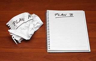 plan_blog
