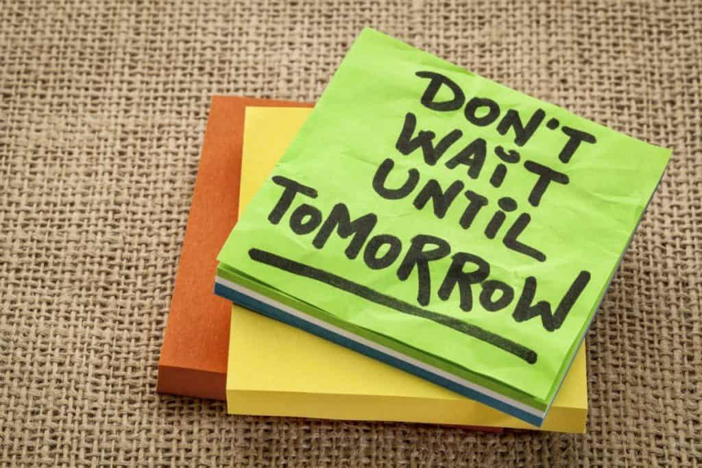 motivational_quote