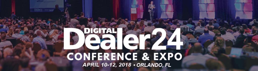 Jason_Price_Covideo_conference