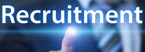 recruitment_video