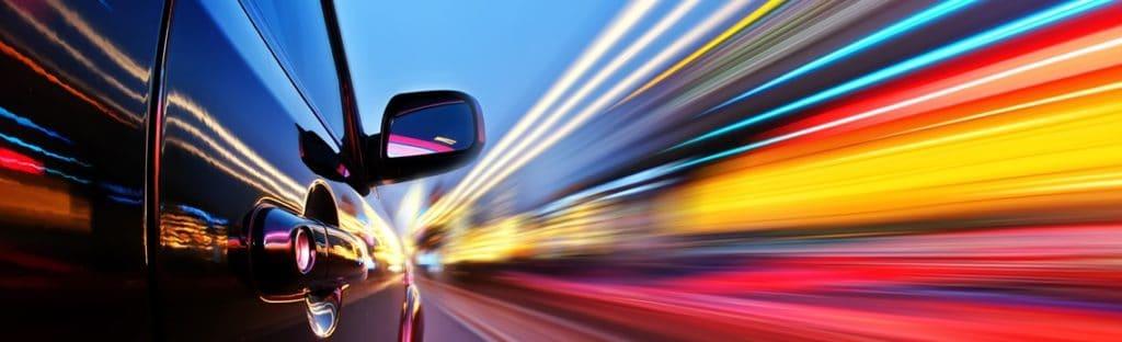 automotive_header