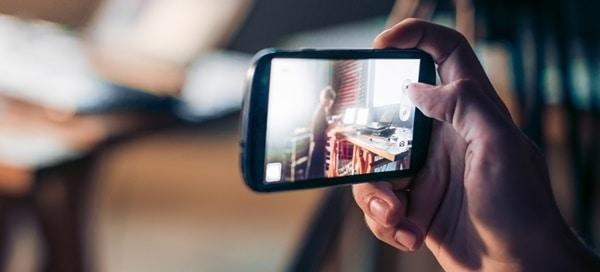 video_communication