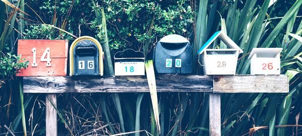 mailbox_video_covideo