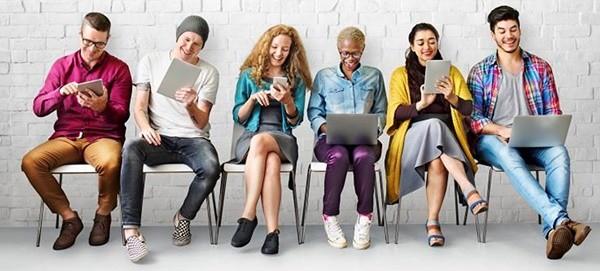 millennials_video_insurance