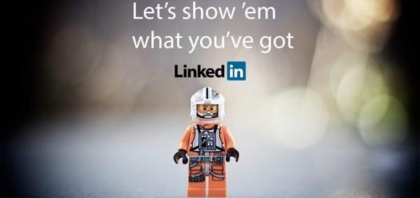LinkedIn_Business_Video