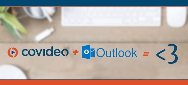outlook_covideo_usage